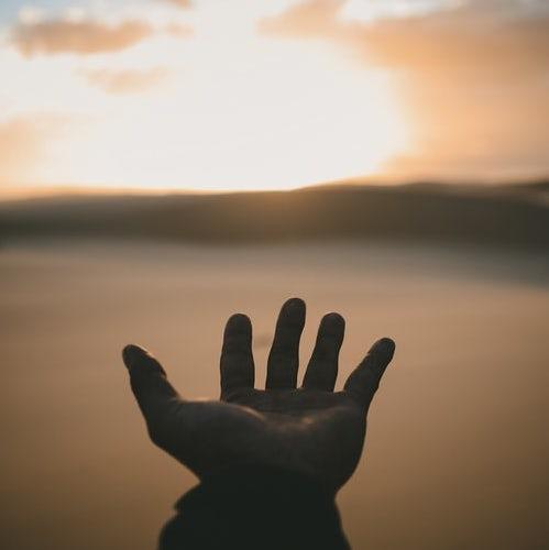 ép. 9 – Cultiver la gratitude