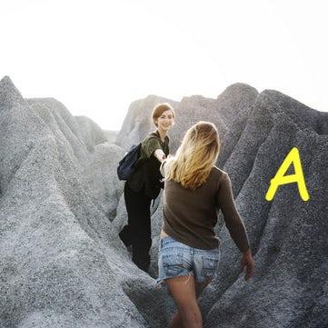 ép. 13 – Un objectif, à quoi ça sert ?
