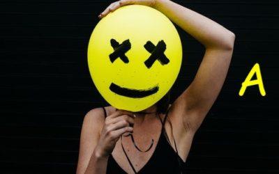 ép. 15 – Toujours heureux ?