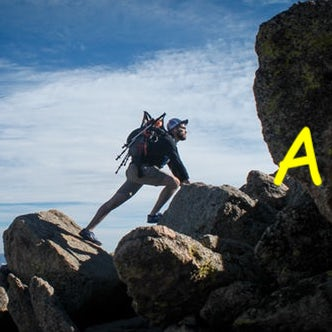 ép. 14 – Comment fixer des objectifs ?