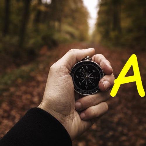 ép. 21 – La boussole de tes valeurs