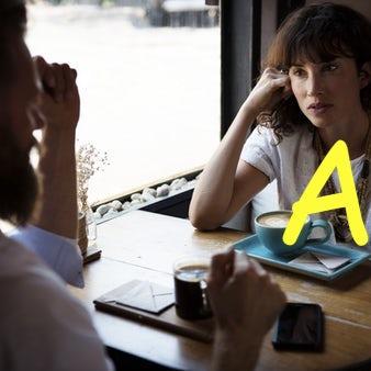 ép. 23 – Comment faire une demande ?