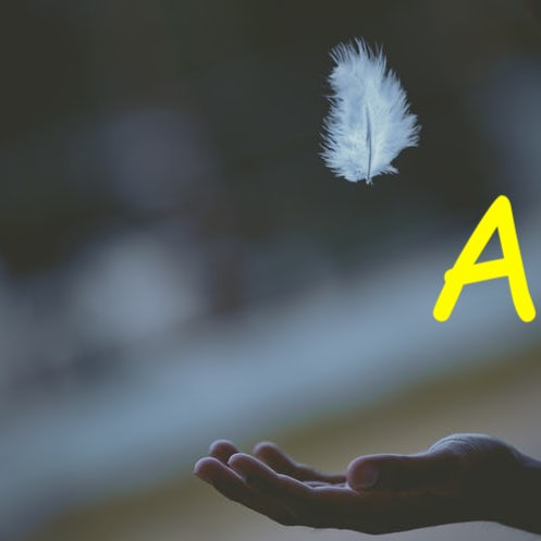 ép. 27 – Estime de soi et douceur avec soi