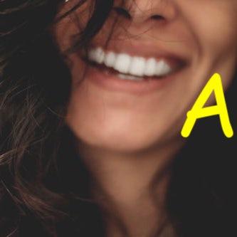 34 – Ce qui dépend de toi