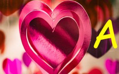 ép. 30 – Choisir d'aimer
