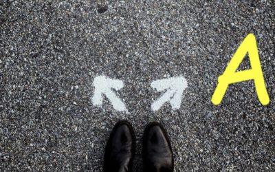 ép. 32 – Comment prendre des décisions ?