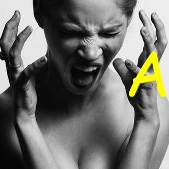ép. 33 – Tempête émotionnelle