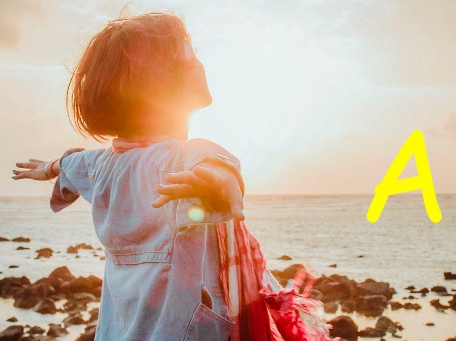 ép. 36 – Joie de vivre