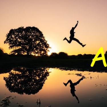 ép. 49 – Agir