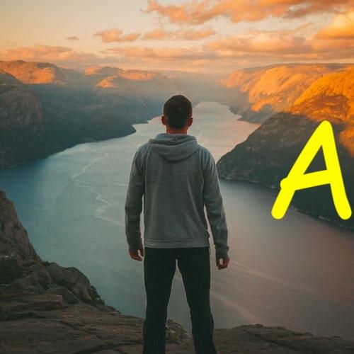 ép.54 – Ton avenir t'appartient