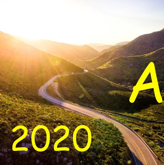 ép. 56 – Fais de 2020 une année magnifique !