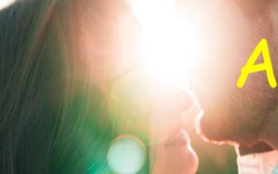 ép. 57 – Les vertus de l'engagement amoureux