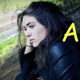 ép. 64 – Que faire de ma culpabilité ?
