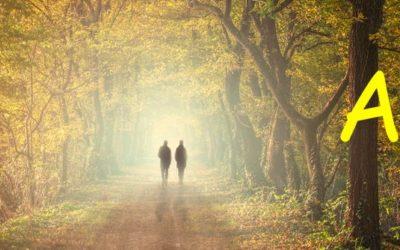 ép. 67 – Le deuil : comment le vivre ? Comment l'accompagner ?