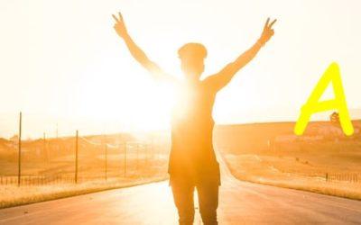 ép. 70 – Être fier de soi✨